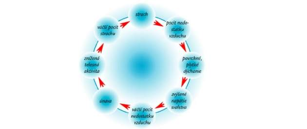 Začarovaný kruh
