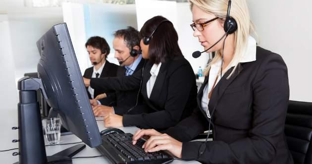 telefonické linky pomoc