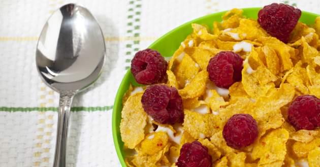 vitamin_k_cerealie
