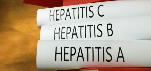 hepatitida_abc