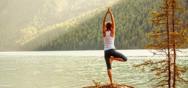 yoga_cvicenie_priroda