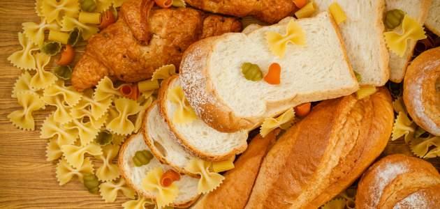 Rozhodli ste sa úplne vylúčiť sacharidy zo svojej stravy? Robíte chybu! Pozrite sa, prečo.