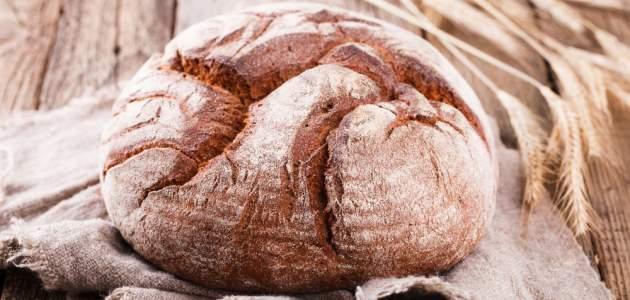 Domáci 24 hodinový chlieb môžu aj celiatici