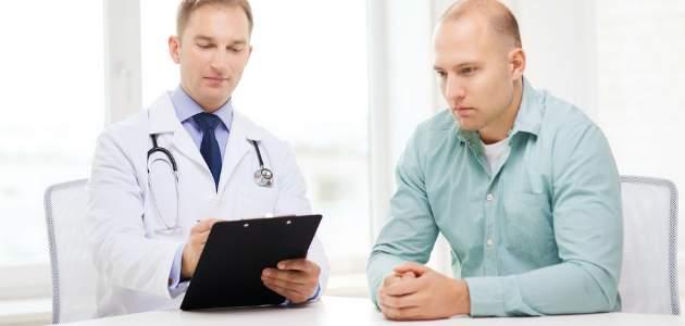 Máte strach z urológa? Toto vás tam čaká.