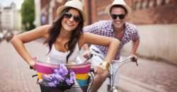 9 tipov od šťastných párov, ktorým to klape už niekoľko rokov