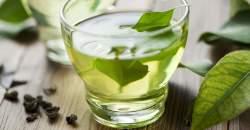 Babský liečivý nápoj na zníženie cholesterolu si viete pripraviť aj doma