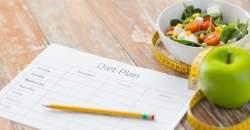 90-dňová rozlišovacia diéta
