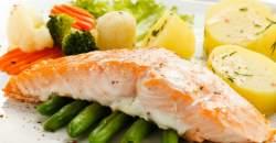 Šetriaca diéta je vhodná najmä pre ľudí s ochorením tráviaceho traktu. Aké sú jej pravidlá?