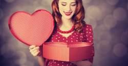 Po čom najviac túžime od svojich polovičiek na Valentína? Ženy odpovedali.