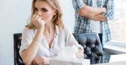 5 pozitívnych stránok rozchodu
