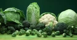 Aj zdravé potraviny sa dajú plnohodnotne nahradiť