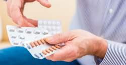 Aké sú základné pravidlá pri kombinovaní liekov?
