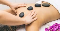Šia-cu masáž zlepší vašu fyzickú aj psychickú kondíciu