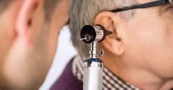 Kedy vám hrozí poškodenie sluchu?