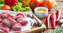 5 tipov pre zrýchlenie metabolizmu a ľahšie chudnutie