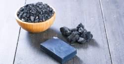 Ako môže aktívne uhlie zlepšiť vašu pleť alebo vlasy?