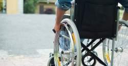 Toto sú najčastejšie mýty o skleróze