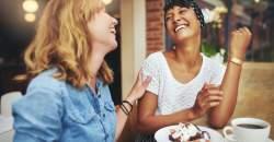 Byť osamelý a nemať priateľov škodí zdraviu rovnako ako fajčenie či obezita