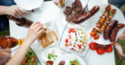 Dajte si v horúčavách pozor na salmonelózu! Toto sú najväčšie riziká.