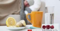 Slovenskí vedci zjednodušili výrobu liekov proti chrípke