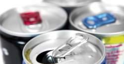 Energetické nápoje spôsobujú ťažkosti so srdcom
