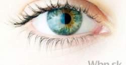 Vedci s pomocou génovej terapie zvrátili stratu zraku