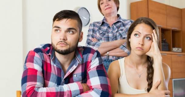 Väzba matka-syn, otec-dcéra: Ako naozaj vplýva na náš partnerský vzťah?