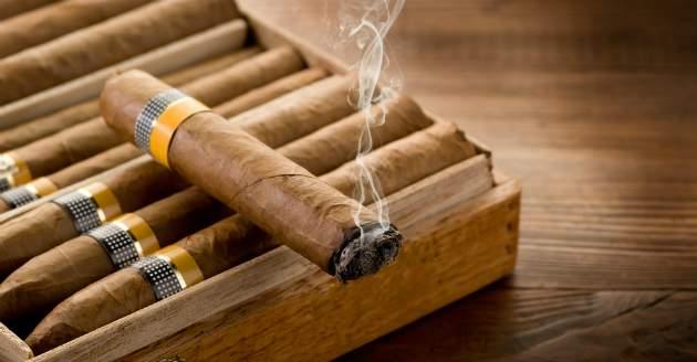 cigara_krabicka_9-11-2015