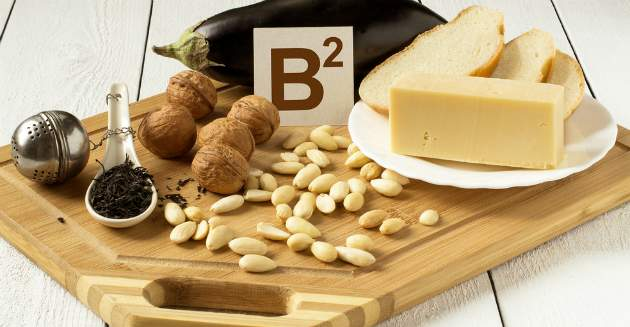 vitamin_B2_18-11-2015_hlavny