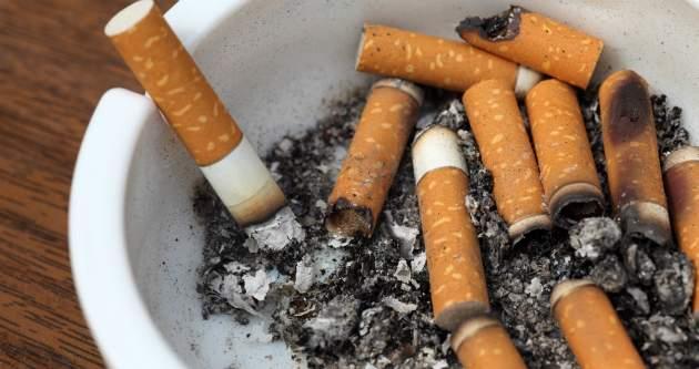 cigarety_popolnik_9-11-2015