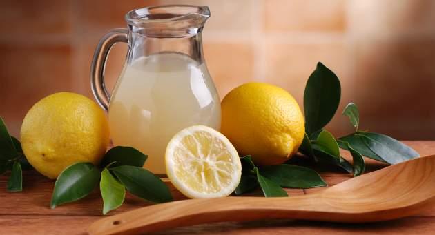 citron_stava_metabolizmus_1-11-2015_hlavny