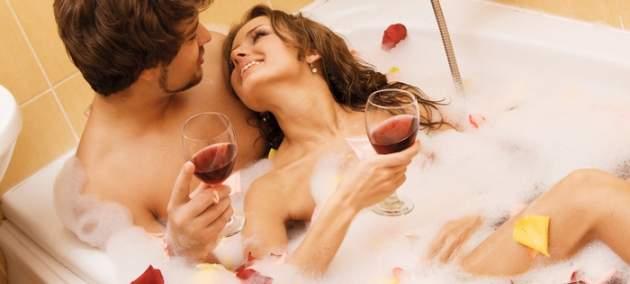 Análny sex fotografie