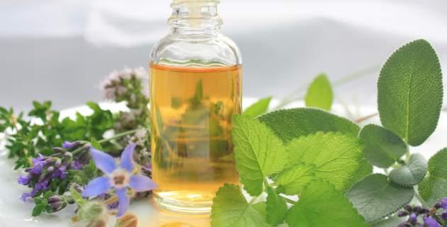 aromaterapia_bylinky_15-2-2016_hlavny