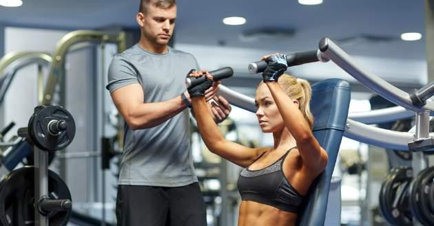 trener_fitness_11-2-2016_hlavny