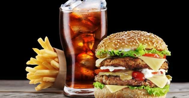 fast_food_20-3-2016