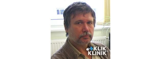 PhDr. Tibor Hrozáň