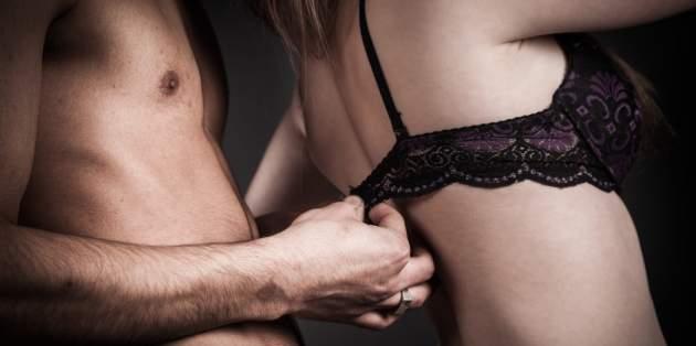 Análny sex po hemoroidov chirurgia eben vids