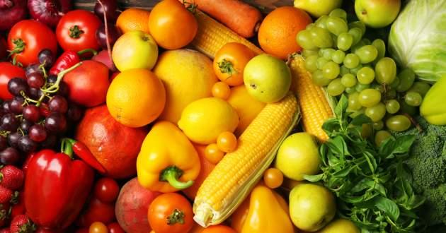 dukanova_dieta_zelenina