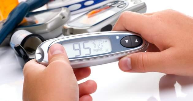 cukrovka_diabetes_test