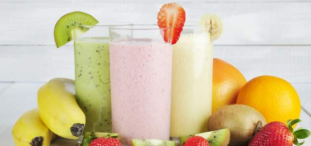 recepty_zdrave_smoothies