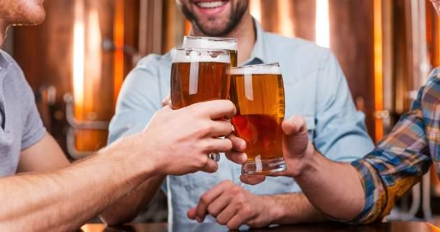 zdravotné benefity piva