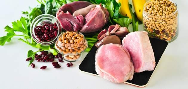 vitamin-b9-kyselina-listova