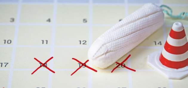 menstruacia_ako_oddialit