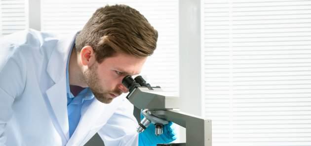 histologicke_vysetrenie_mikroskop