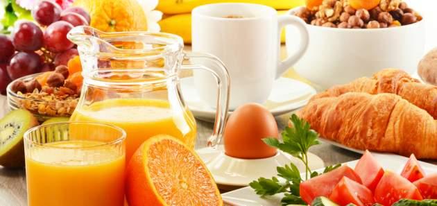 lacne_zdrave_potraviny1