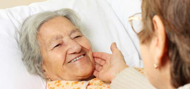 polohovanie_imobilny_pacient