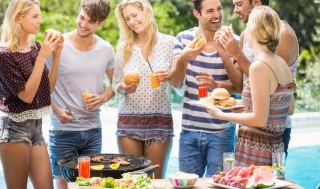 letné chudnutie bez diéty