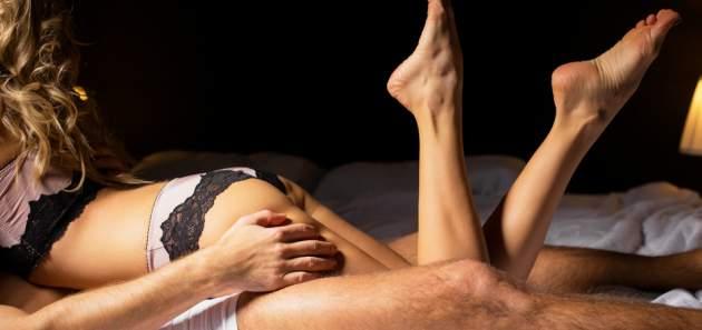 sex_pocas_menstruacie