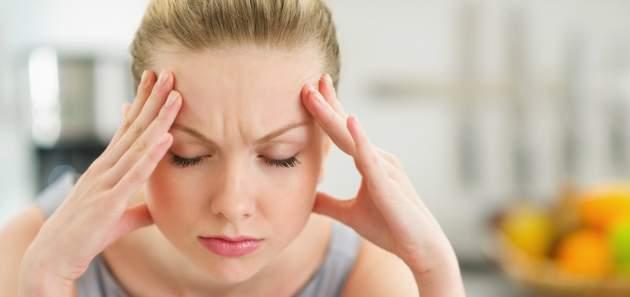 bolest_hlavy