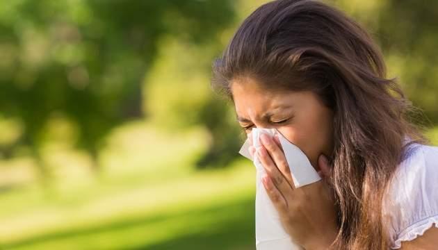Veroval - alergia